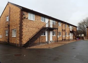 Thumbnail 2 bedroom flat to rent in Manchester Road, Stocksbridge, Sheffield