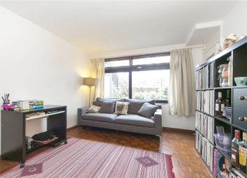 Thumbnail 1 bed flat for sale in Gore Road, South Hackney