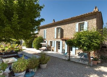 Thumbnail 5 bed property for sale in 84800 L'isle-Sur-La-Sorgue, France