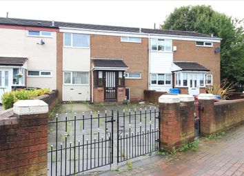 3 bed terraced house for sale in Ledson Park, Kirkby, Liverpool L33