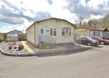 Thumbnail 2 bed bungalow for sale in Woodlands, Meadowlands, Addlestone
