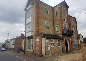 Thumbnail Studio to rent in Star Road, Peterborough