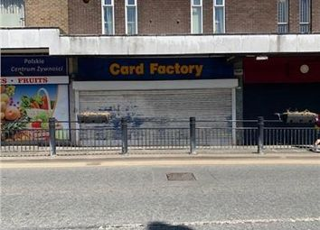 Thumbnail Retail premises to let in 26, Town Street, Leeds, Armley, West Yorkshire