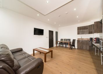Thumbnail 2 bed flat for sale in Houghton Square, London