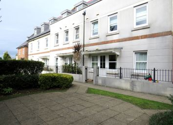 Thumbnail 2 bed flat for sale in Orme Road, Broadwater, Worthing