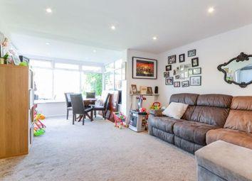 Thumbnail 4 bed terraced house for sale in Mercury Walk, Hemel Hempstead, Hertfordshire