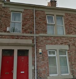 Thumbnail 5 bed shared accommodation to rent in Beaconsfield Street, Arthurs Hill, Newcastle Upon Tyne