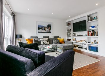 Thumbnail 4 bed terraced house for sale in St. Davids Close, West Wickham, London