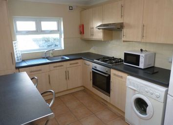 5 bed property to rent in Daniel Street, Cathays, ( 5 Beds ) CF24
