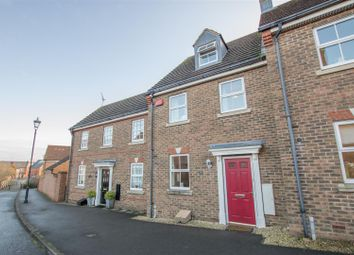 Thumbnail 3 bed property for sale in Viney Lane, Aylesbury