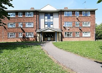 Thumbnail 2 bed flat for sale in Porter Street, Hull