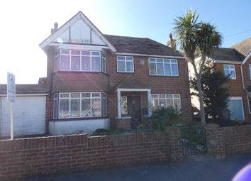 Thumbnail 3 bed property to rent in Kevin Drive, Ramsgate