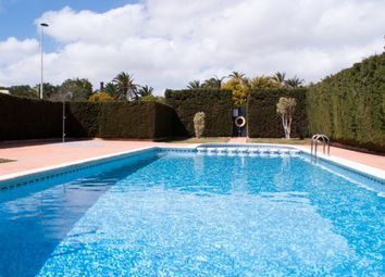 Thumbnail 3 bed town house for sale in Orihuela Costa, Alicante, Valencia, Spain