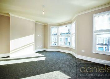 Thumbnail 2 bed flat to rent in Dagmar Gardens, Kensal Rise, London