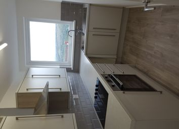 Thumbnail 1 bed flat to rent in Bank House Road, Walkley, Sheffield