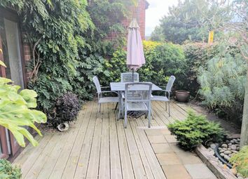 Thumbnail 1 bed flat to rent in Lander Close, Poole
