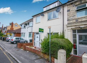 2 bed flat to rent in Flat 3 Kariba Heights, Norwich Avenue, Bournemouth BH2
