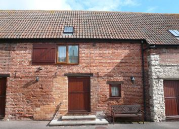 Thumbnail 3 bed barn conversion to rent in Rural Location Near Ufton Village, Between Southam And Leamington Spa