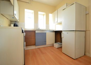 Thumbnail 1 bed flat to rent in Tolworth Broadway, Tolworth, Surbiton