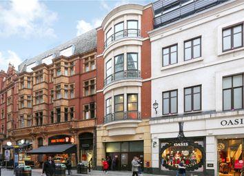 Thumbnail 2 Bedroom Flat To Rent In Argyll Street Soho London