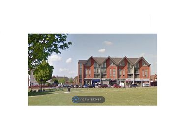 Thumbnail 2 bed flat to rent in School Mead, Abbots Langley