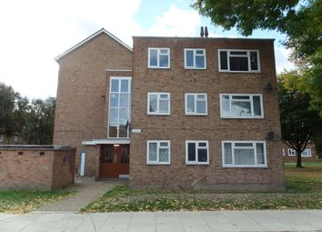 Thumbnail 2 bed flat for sale in Lynne Way, Northolt