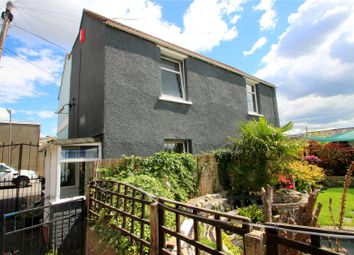 2 bed semi-detached house for sale in Baynton Road, Ashton, Bristol BS3