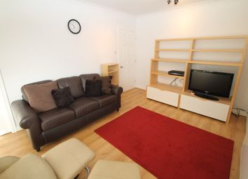 Thumbnail 2 bedroom flat to rent in The Cricketers, Leeds