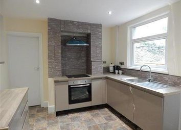 Thumbnail 3 bed terraced house for sale in Richmond Road, Six Bells
