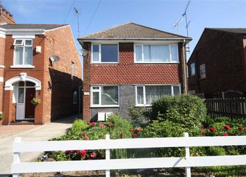 Thumbnail 2 bedroom flat to rent in James Reckitt Avenue, Hull