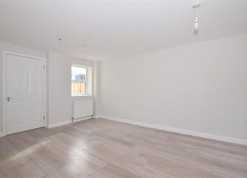 Thumbnail 2 bed detached house for sale in Lower Fant Road, Maidstone, Kent