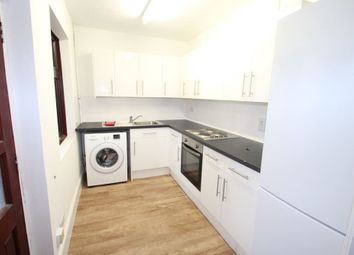 Thumbnail 3 bed property to rent in Fosse Road North, Leicester