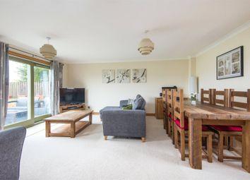 Thumbnail 3 bed terraced house for sale in Bolton Steading, Bolton, Haddington, East Lothian