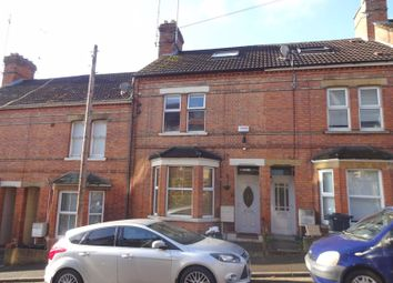 3 bed terraced house for sale in Woodland Terrace, Yeovil BA20