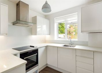 2 bed flat for sale in Nicolson Way, Sevenoaks, Kent TN13