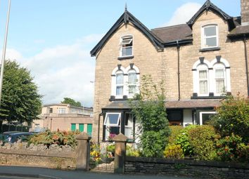 Thumbnail 5 bed end terrace house for sale in Lound Road, Kendal