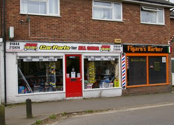 Thumbnail Retail premises to let in 69 Park Street, Thame, Oxon.