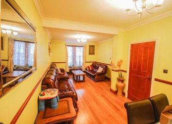 Thumbnail 3 bed detached house for sale in Primrose Road, London