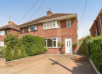 Thumbnail 3 bed property for sale in Abingdon Road, Drayton, Abingdon