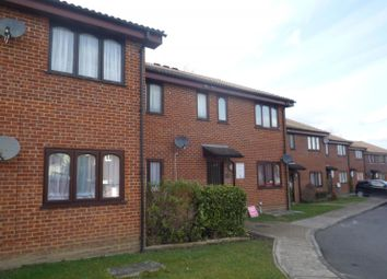 Thumbnail 1 bedroom flat to rent in Junction Close, Burgess Hill