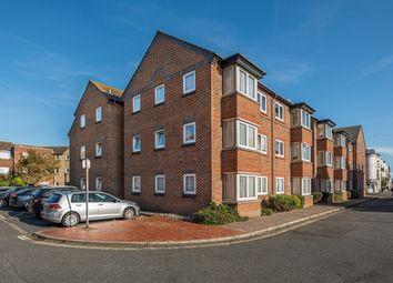 1 bed property for sale in Seaward Court, West Street, Bognor Regis, West Sussex. PO21