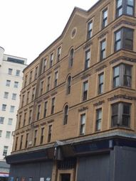 1 bed flat to rent in 4.5, 170 Elmbank Street, Glasgow G2