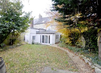 4 bed end terrace house for sale in 24-25 Acre Street, Stroud, Gloucestershire GL5