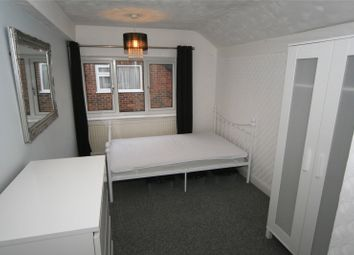 Thumbnail 1 bed property to rent in Key Way, Fulford, York