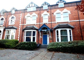 Thumbnail 2 bed flat to rent in Victory House, 64-68 Trafalgar Road, Birmingham