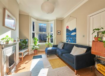 3 bed terraced house to rent in Radlix Road, Leyton, London E10