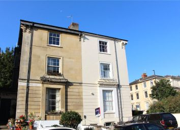 Thumbnail 2 bedroom flat for sale in Westbourne Villas, Westbourne Place, Bristol, Somerset