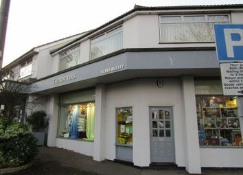 Thumbnail Land to rent in Connaught Avenue, Frinton-On-Sea