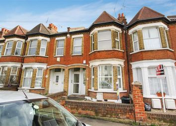 Thumbnail 2 bedroom flat for sale in Moseley Street, Southend-On-Sea