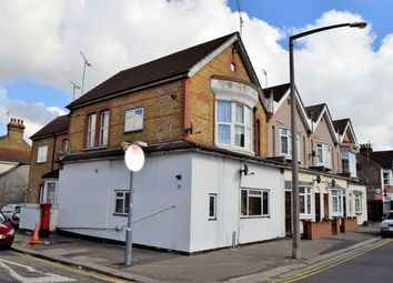 1 bed flat for sale in Westborough Road, Westcliff-On-Sea SS0